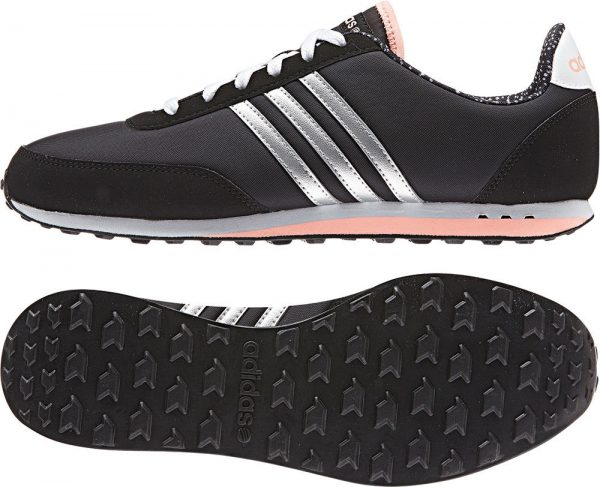 ADIDAS STYLE RACER