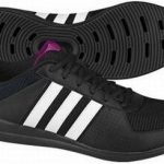 ADIDASI ADIDAS CC SEDUCTION