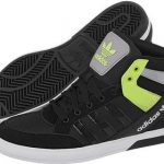 ADIDASI ADIDAS HARDCOURT BLOCK