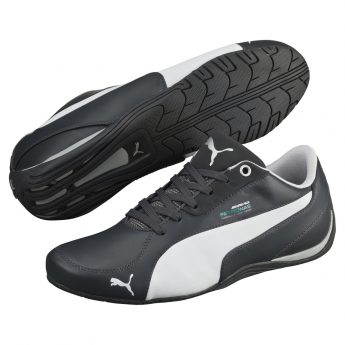 ADIDASI PUMA DRIFT CAT 5 MERCEDES