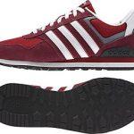 Adidasi-Adidas-10k