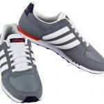 Adidasi-Adidas-City-Racer-F99332