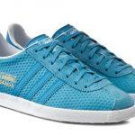 Adidasi-Adidas-Gazelle-Og-S78880