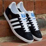 Adidasi-Adidas-Gazelle-Og-g13265