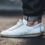 Adidasi-Adidas-Hamburg-S74836