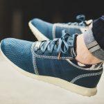 Adidasi-Adidas-Los-Angeles-Aq5465