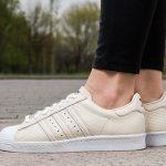 Adidasi-Adidas-Superstar-80s