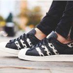 Adidasi-Adidas-Superstar-S78956