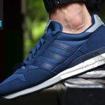 Adidasi-Adidas-Zx-500