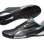Adidasi-Puma-Drift-Cat-Amg-Petronas