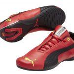 Adidasi-Puma-Future-Cat-M1-305470-04