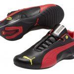 Adidasi-Puma-Future-Cat-M1-305470-05