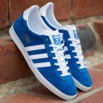gazelle_adidas_g16183_6