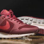 Adidasi-Nike-Air-Pegasus-89