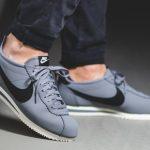Adidasi-Nike-Cortez-861535-002