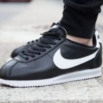Adidasi-Nike-Cortez-Leather