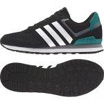 Adidas-10k