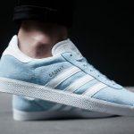 Adidas-Gazelle-BB5481