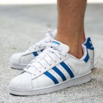 Adidas-Superstar-S75929