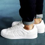 Adidas-Superstar-S75962