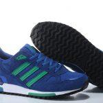 Adidas-Zx-750-B24857