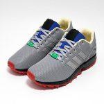 Adidas-Zx-AF6340