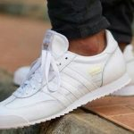Adidasi-Adidas-Dragon-Leather