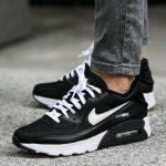 Adidasi-Nike-Air-Max-844599-001