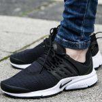 Adidasi-Nike-Air-Presto