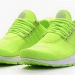 Adidasi-Nike-Air-Presto-Green