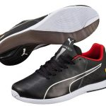 puma-ferrari-men-evospeed-14-sf-nm-shoes