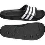 Adidas-Duramo-Slide-3