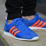 Adidas-VS-JOG