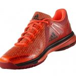 Adidas-Court-Stabil-13