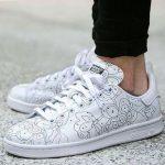 Adidas-Stan-Smith-1