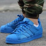 Adidas-Superstar-B42619-1