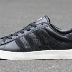 Adidas-Superstar-Vulc
