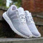 Adidas-Zx-Flux-Adv