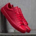 adidas-court-vantage-adicolor-1
