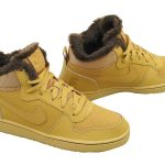 ghete nike borough winter maro